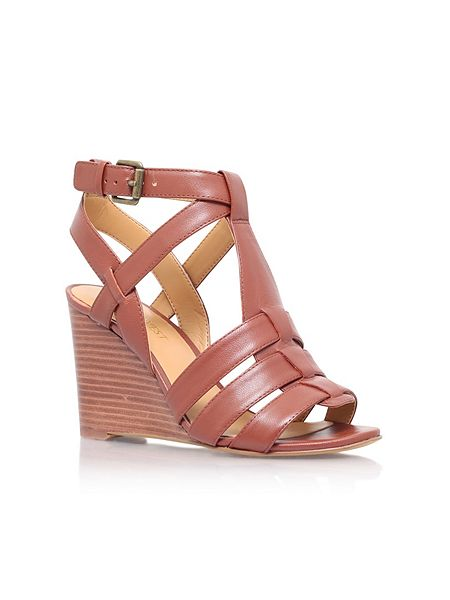 House Of Fraser Ladies Shoes And Sandals