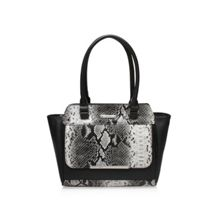 Nine West Passthebar satchel bag