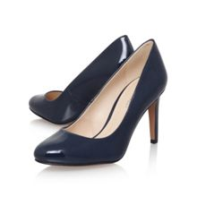 Handjive3 high heel court shoes