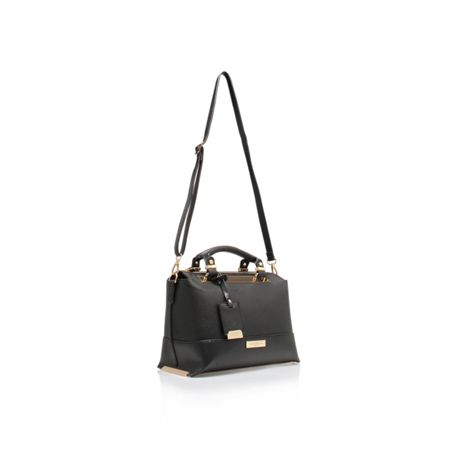Carvela Edee structured tote bag