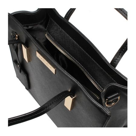Carvela Juliet tote bag