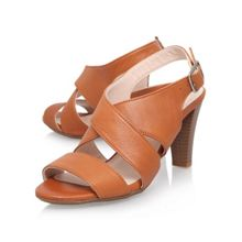 Carvela Comfort Alison high heel sandals