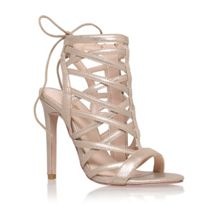 Carvela Gracie high heel sandals