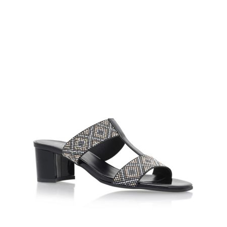 Carvela Comfort Suzy high heel sandals
