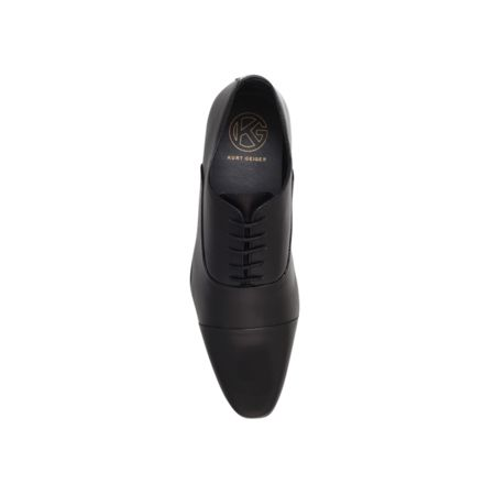 KG Edenbridge lace up leather shoe