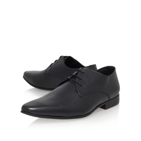 KG Edmonton lace up formal shoes