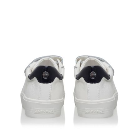 Carvela Lily flat sneakers