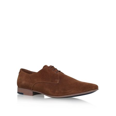 KG Dorchester lace up oxford shoe