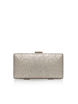 Tabitha clutch bag