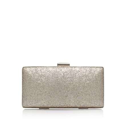 Miss KG Tabitha clutch bag