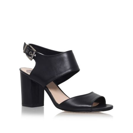 Vince Camuto Banna high heel sandals