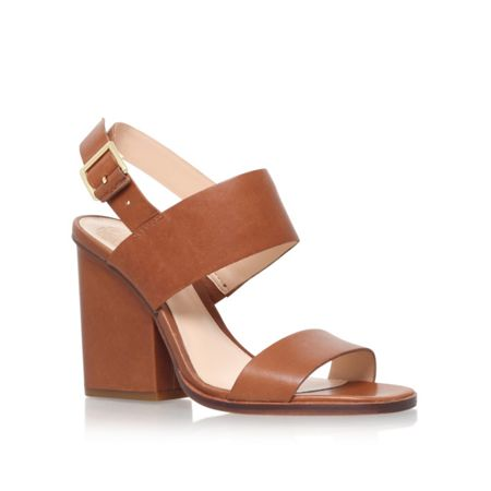 Vince Camuto Corwyn high heel sandals