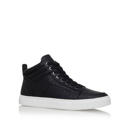 KG Kurtis High-Top Sneakers