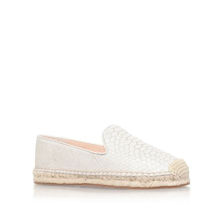 Vince Camuto Darah2 flat slip on espadrille sneakers