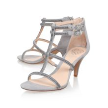 Vince Camuto Malla high heel sandals