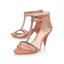 Vince Camuto Maram high heel sandals