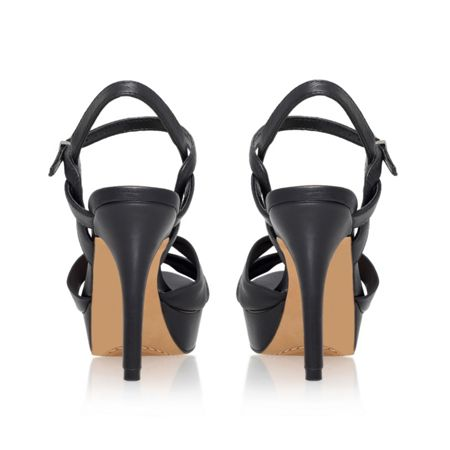 Vince Camuto Philicia high heel sandals