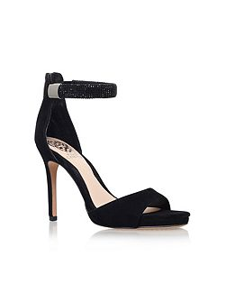 Rilo high heel sandals