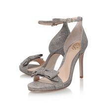 Vince Camuto Rizma high heel sandals