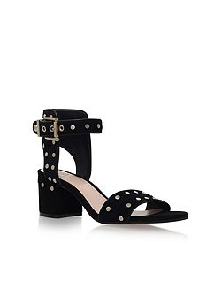 Betilla high heel sandals