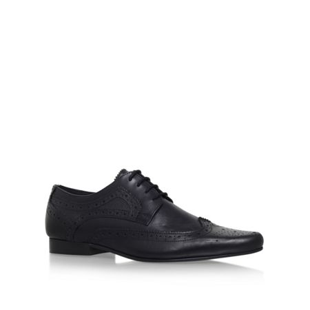 KG Bassie lace up formal shoes