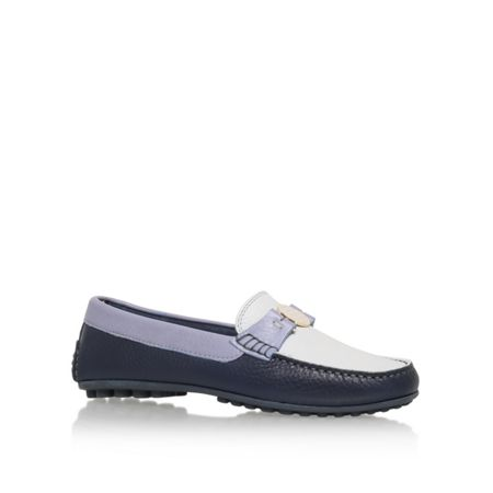 Tommy Hilfiger Kendall 12a slip on loafers