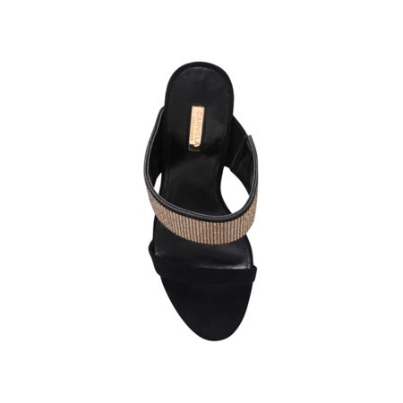 Carvela Gracious high heel sandals