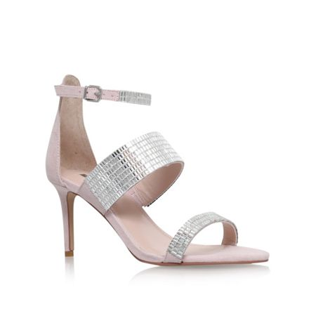 Carvela Gas high heel sandals