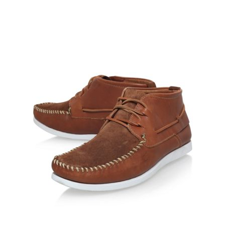 KG Marlo Boot