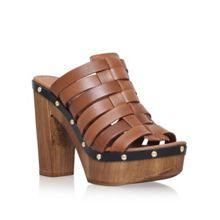 Carvela Kandy high heel sandals