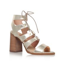 Carvela Kandice high heel sandals