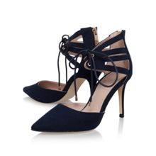 Carvela Krisp high heel sandals