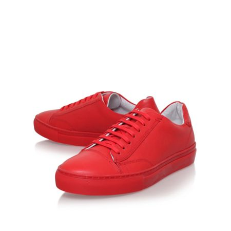 KG Murray Lace Up Trainers