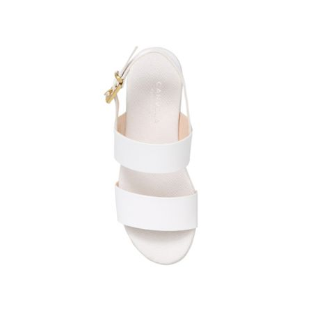 Carvela Krown high heel sandals