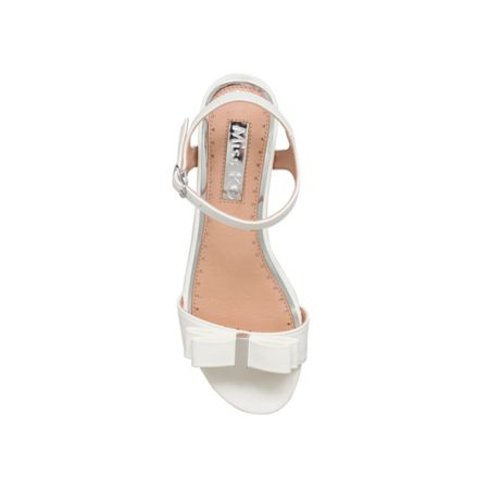Miss KG Ruby flat sandals