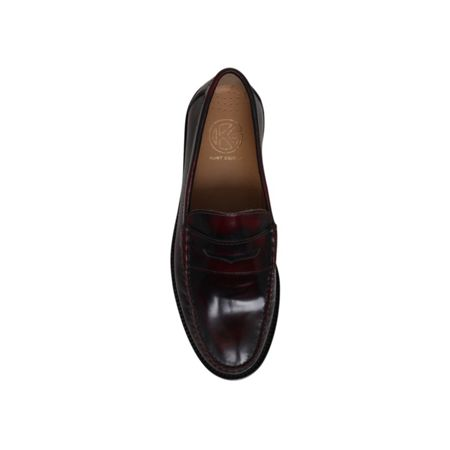 KG Fairford slip on loafer