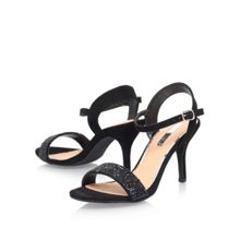 Miss KG Poison high heel sandals