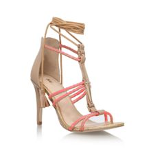 Miss KG Freida high heel sandals