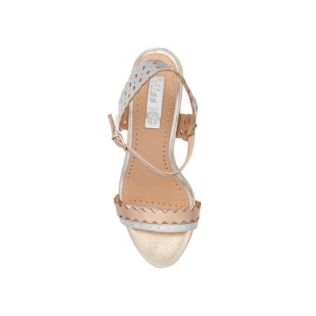 Miss KG Posey 2 high heel sandals