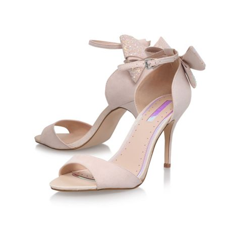 Miss KG Gianna high heel sandals