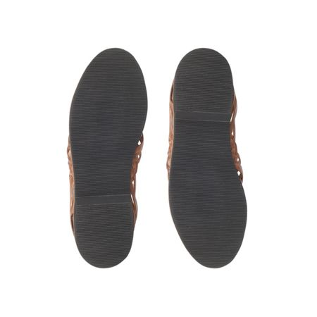 KG Farnley slip on sandal