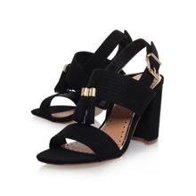 Miss KG Elaina high heel sandals