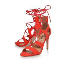 Miss KG Gillian high heel sandals
