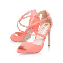 Miss KG Ellis high heel sandals
