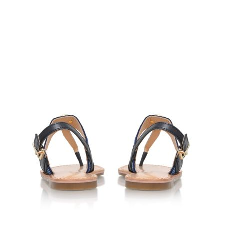 Tommy Hilfiger Julia 43c flat sandals
