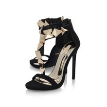 Carvela Gain high heel sandals