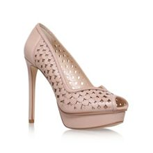 Nine West Estate high heel court shoes