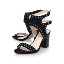 Nine West Gailon high heel sandals