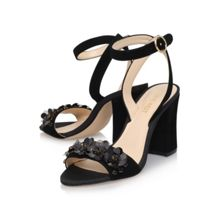 Nine West Balada high heel sandals