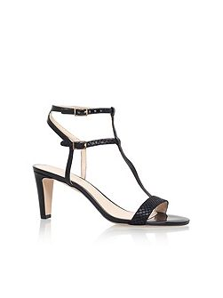 Dacey high heel sandals